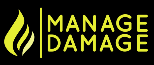 Manage Damage